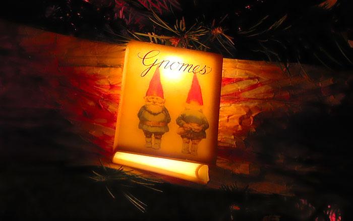 Tis the Season, Christmas, Christmas Tree, Decorations