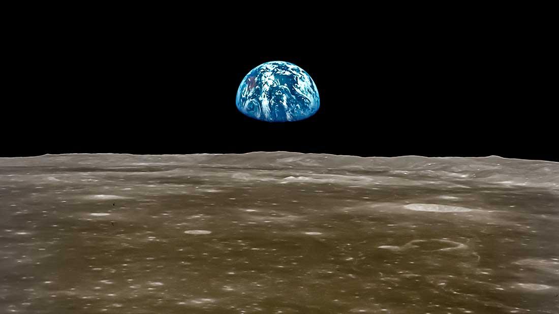 Apollo_11_0921COPYA