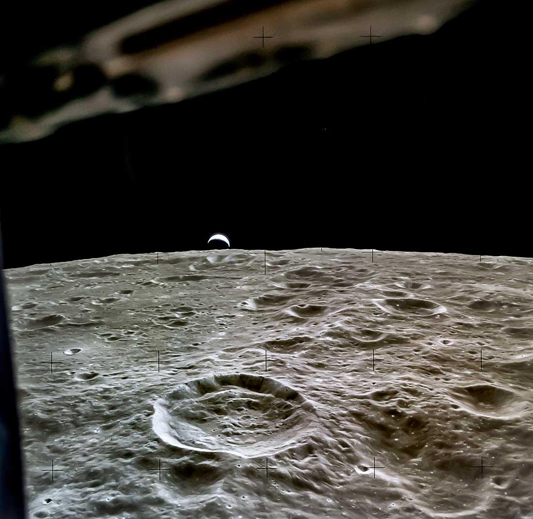 Apollo_14_135