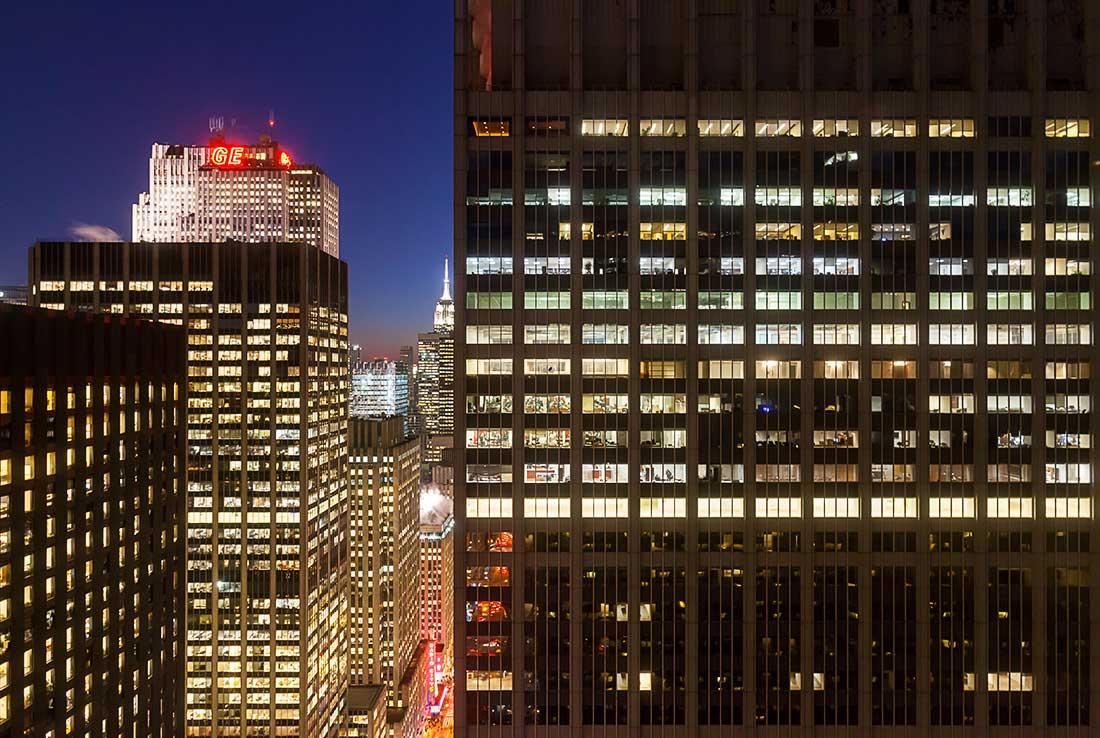 Professional Corporate Photography Newark NJ