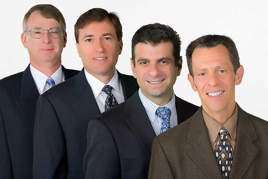 Professional Headshots Newark NJ